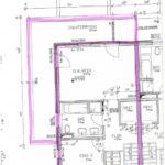 Grundrissplan 2.Etage
