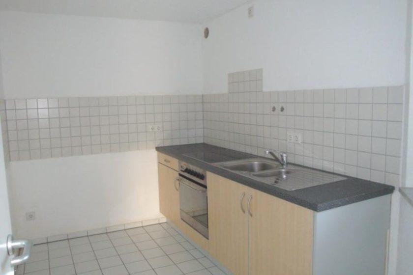 Küche-Hauswirtschaft UG